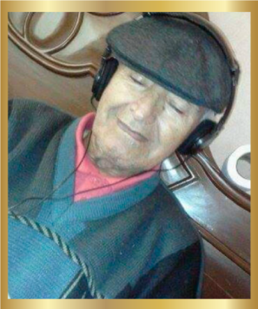 Milton Hugo Cerda Sanchez